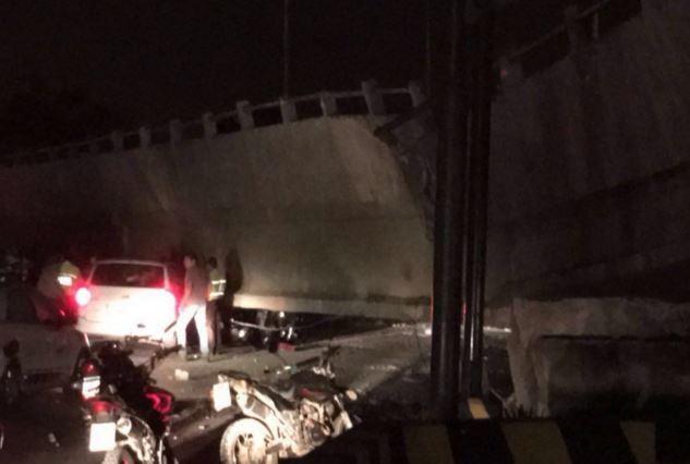 Bridge_Collapsed_in_Guayaquil