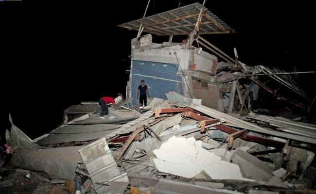 ecuador-earthquake-afp_650x400_71460864612